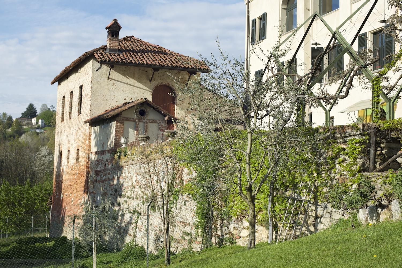Mondovi, Piemonte