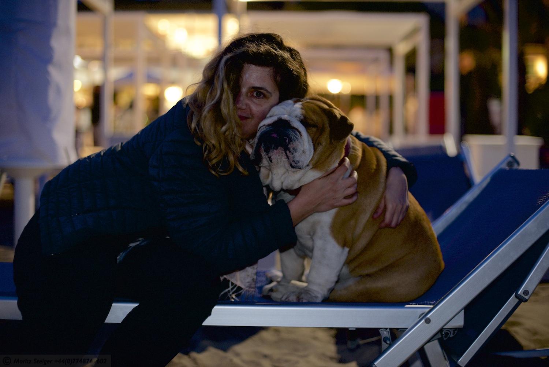 Rudy-Bulldog-Skipper-Castiglione_DSC_8762